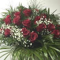 Ramos flores