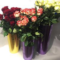 Flores para todo el año