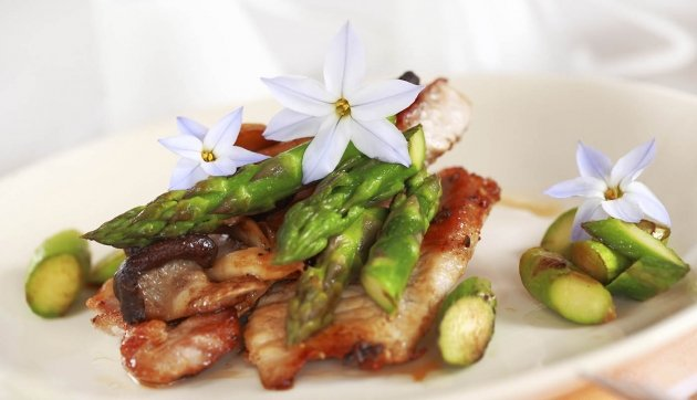 flores-comestibles-platos-gourmet