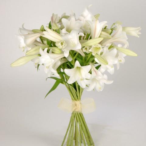 Qué Flores Son Las Perfectas Para Regalar En Un Aniversario