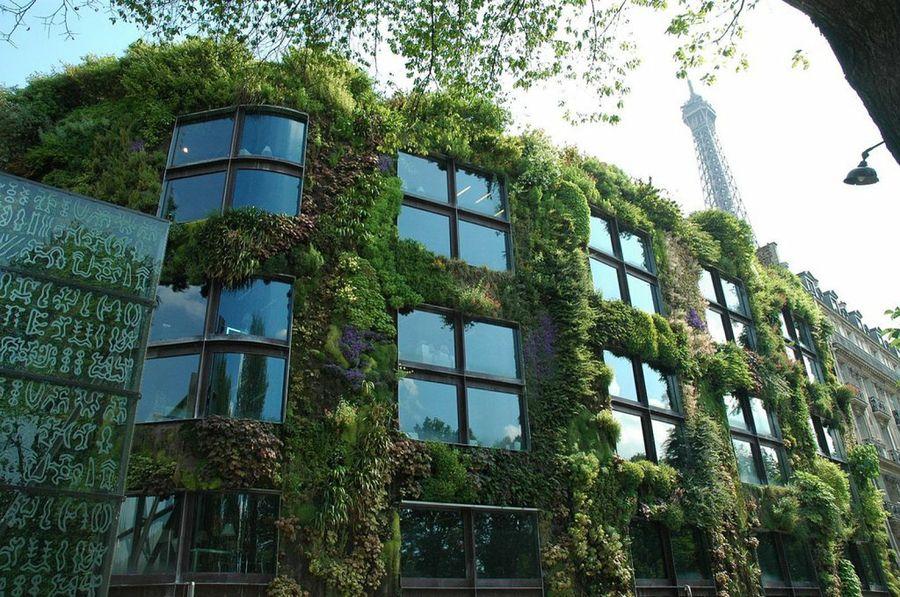jardines-verticales-exterior