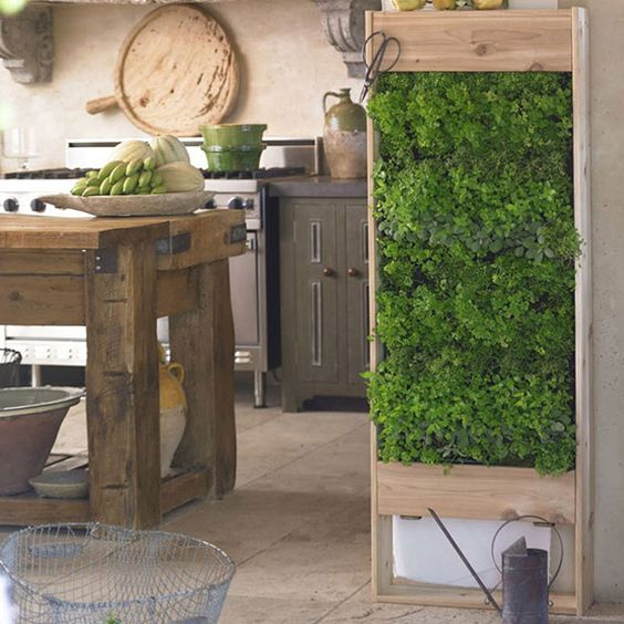 jardines-verticales-interior