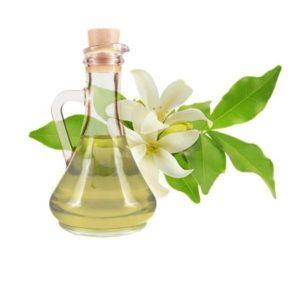 flores-preparación-perfumes-el-jazmín