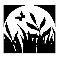 logoFLORYFAUNA-300x34